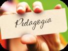 Thumb pedagogia