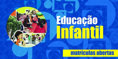 Full colegio objetivo educacao infantil caucaia do alto cotia1